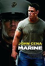 The Marine(2006)