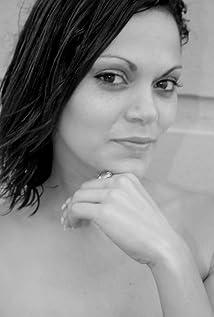 Cice Rivera Picture