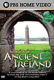 In Search of Ancient Ireland Poster