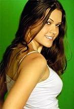 Elvina Beck's primary photo