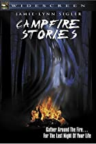 Image of Campfire Stories