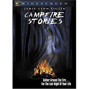 Campfire Stories (2001)