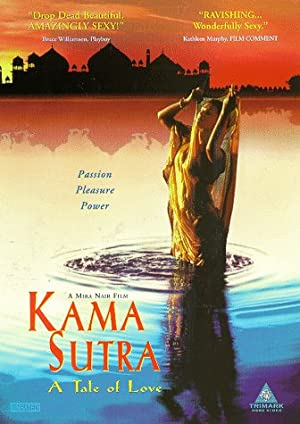 Kama Sutra: A Tale of Love (1996) Download on Vidmate