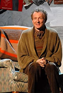 Bob Martin Picture