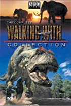 Image of The Making of 'Walking with Dinosaurs'