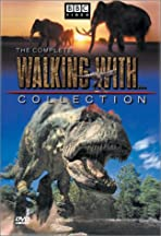 The Making of 'Walking with Dinosaurs'