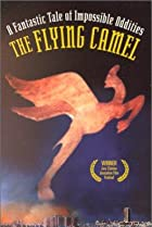 Image of The Flying Camel