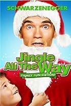 Image of Jingle All the Way