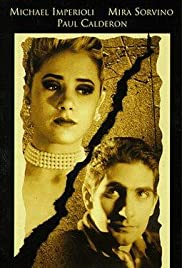 Sweet Nothing (1995) Poster - Movie Forum, Cast, Reviews