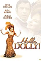 Image of Hello, Dolly!