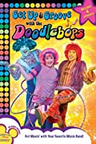 Image of The Doodlebops