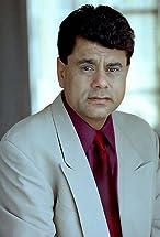 Rajeev Chhibber's primary photo