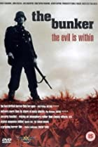 The Bunker (2001) Poster
