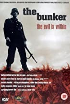 Primary image for The Bunker