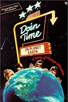Image of Doin' Time on Planet Earth