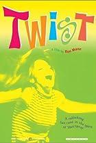 Twist (1992) Poster