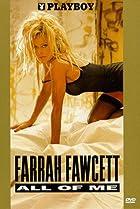 Image of Playboy: Farrah Fawcett, All of Me