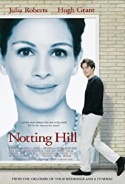 Notting Hill (Hindi)