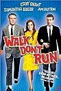 Walk Don't Run