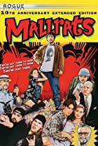 Image of Mallrats