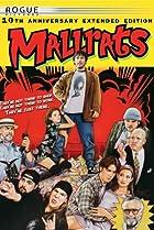 Image of Mallrats