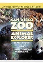 San Diego Zoo Animal Explorer