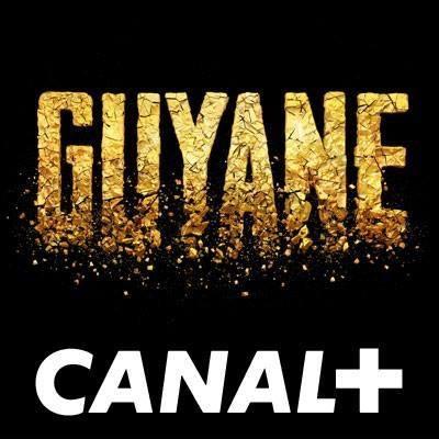 Guyane / CZ