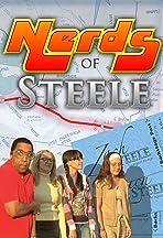 Nerds of Steele
