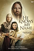 Primary image for He Knows My Name