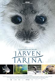 Järven tarina (2016) Poster - Movie Forum, Cast, Reviews