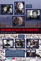 Image of Und wenn sie nicht gestorben sind... Die Kinder von Golzow - Das Ende der unendlichen Geschichte