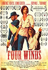 Four Winds Poster