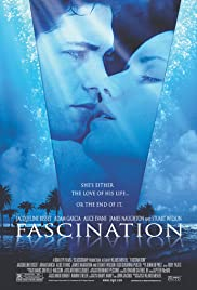 Fascination (2004) Poster - Movie Forum, Cast, Reviews