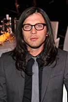 Image of Nathan Followill