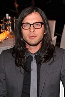 Nathan Followill Picture