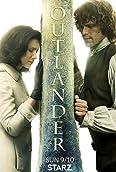 Outlander (2014-)