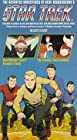 """Star Trek: The Animated Series: The Counter-Clock Incident (#2.6)"""