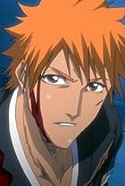 Image of Bleach: Burîchu: Battle of Tears! Rukia vs. Orihime