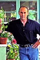 Image of Jeffrey Bloom