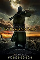 Image of Everyman's War
