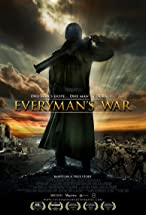 Primary image for Everyman's War
