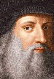 The Da Vinci Conspiracy Poster