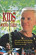 Image of Kids of the Round Table