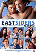 Eastsiders