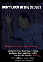 Don't Look in the Closet