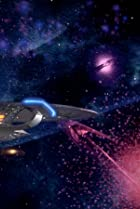 Image of Star Trek: The Next Generation: Where No One Has Gone Before