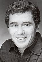 Dan Ferrone's primary photo