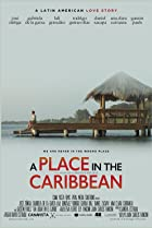 Image of A Place in the Caribbean