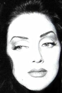 Linda Holdahl Picture