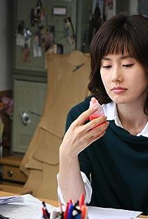 Aktori Ji-su Kim
